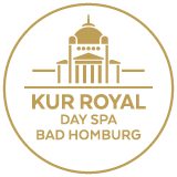 kur royal bad homburg gutschein